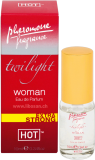 HOT twilight Woman extra strong 10 ml