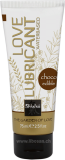 Edible Glide Choco 75 ml