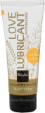 Edible Glide Vanille 75 ml