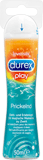 Durex Play Prickelnd