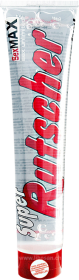 Super Rutscher 200 ml