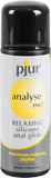 pjur Relaxing anal glide 30 ml